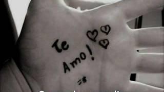 ●๋• 12 Stone ★ ★ Hey Love ★ ★ (Subtitulada En Español)