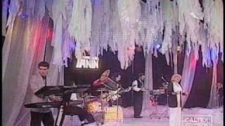 موزیک ویدیو مرد شرقی