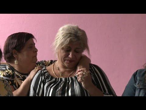 Site de rencontre pour femmes rondes au québec