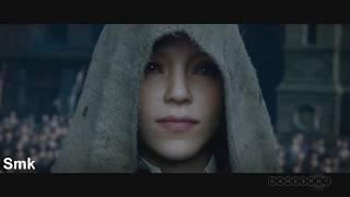 Assassin's Creed - $UICIDEBOY$