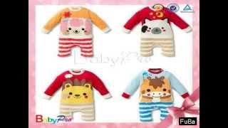 Funny Baby Clothes For Dad