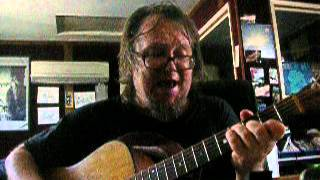 If I Can't Have You - Robbie Rist