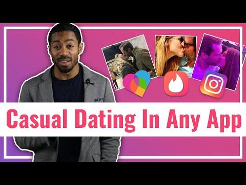 Dating femei in 27