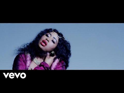 DJ Scratch Masta - Money (ft. Ice Prince, Orezi & Pinky Jay)