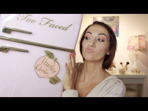 Sweetie Pie Bronzer by Too Faced #10