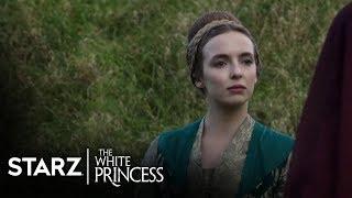 'For Your Children' Season Finale Clip   The White Princess   Season 1