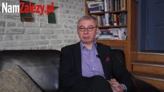 Gospodarka pod rządami PiS okiem Andrzeja Sadowskiego (Centrum im. Adama Smitha)