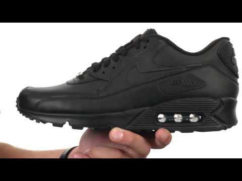 Nike Air Max 90 Leather  SKU:8553278