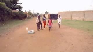 Sitya Loss - Eddy Kenzo Ft Ghetto Boys Ugandan