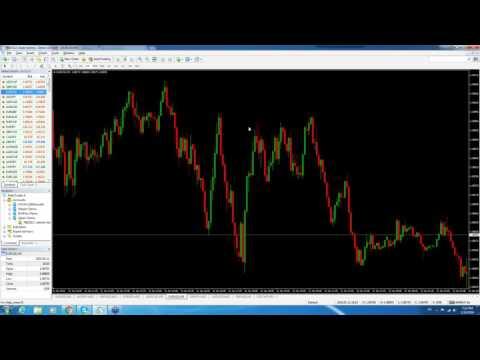 Купить опцион на валюту