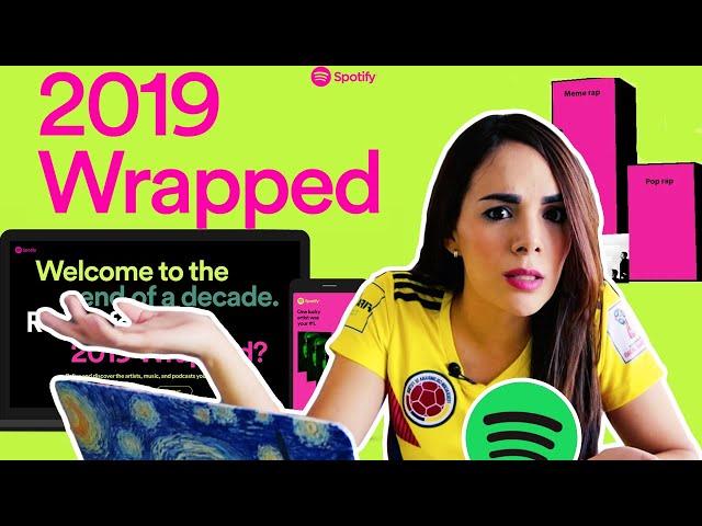 Video de pronunciación de Spotify en Español