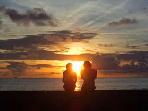 ♫ PLANET CHILL ♫:  Ecclectic Soul - Sunrise Again [Romantic Soul Jazz]