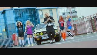 Dani Mocanu - Fara numar | Official Video