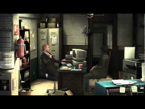 Black Mirror 3 Final Fear Steam Key GLOBAL - 1