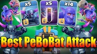Clash Of Clans Th9 Farming Base Anti Dark Elixir With