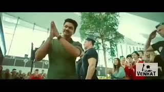 whatsapp status tamil song video download