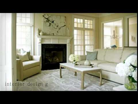 mp4 Interior Designer Greenville Sc, download Interior Designer Greenville Sc video klip Interior Designer Greenville Sc