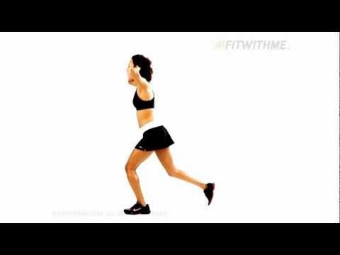 Jak zrozumieć, że mięśnie rosną po treningu