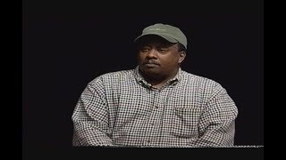MAURICE CARVER - Free Online Videos Best Movies TV shows