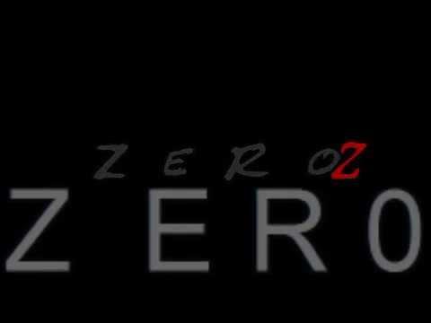 ZeR0 - demo ( Massimo Ruffo - Carrara Roberto - 2013)