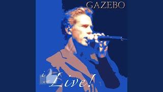 Virtual Love (Live)