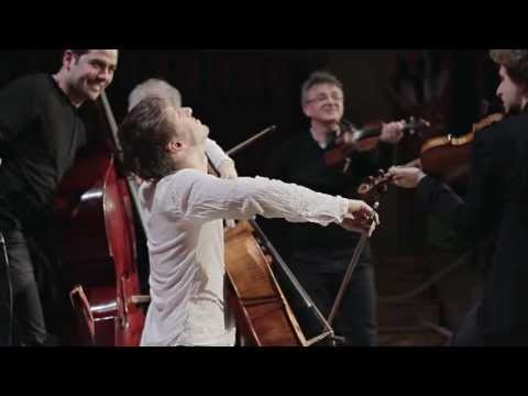 Концерт Volosi в Северодонецке - 7