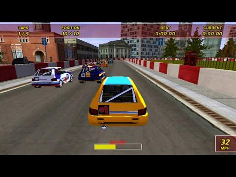 crash-car-racer--wii