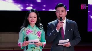Dolo Men - Top 10 Thương hiệu nổi tiếng đất Việt 2020