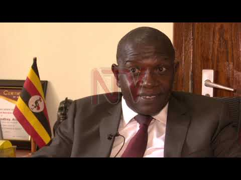 NTV PANORAMA: Experts worry Uganda's debts may be unsustainable