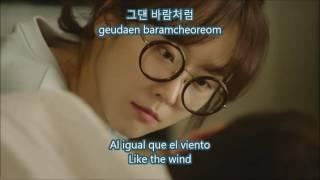 【MV】Roy Kim – Maybe I (어쩌면 나) ღ(❛▿❛✿)੭Oh Hae Young Again OST ღ【Sub Español + Han + Rom】