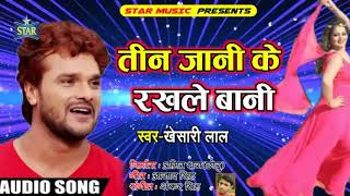 gratis download video - Eyaar.Bhoj.20Khaye.Aiha-(BiharWap.IN).mp3