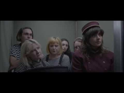 Courtney Barnett - Elevator Operator video