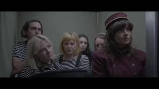 Courtney Barnett   Elevator Operator