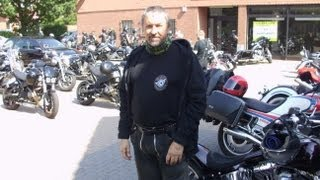 preview picture of video 'RCF Tour zum Klimperkasten in Stelle'
