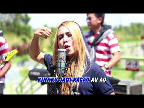 , title : 'Eny Sagita - Resiko Cowok Setia [OFFICIAL]'