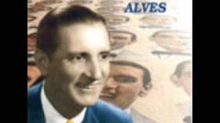 Aquarela do Brasil - Francisco Alves 1939