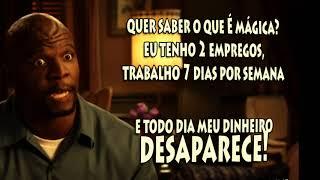 Frases Do Julius De Todo Mundo Odeia O Chris 免费在线视频最佳电影