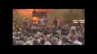 Toots and The Maytals - 54 46 (That's My Number) (Live)