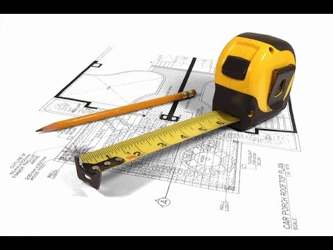 Building Estimation Methods and Processes - YouTube