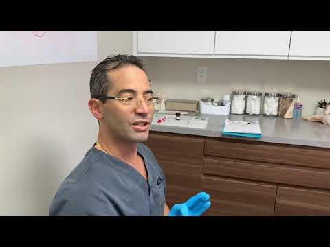 Detoxifiere și intestine