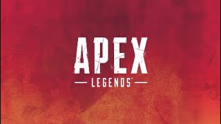 Ps4 Fun with Apex™*