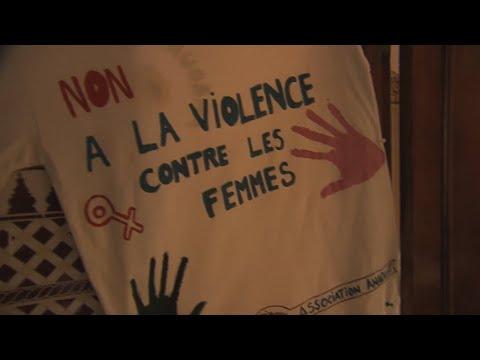 Do Morocco's new laws on domestic violence go far enough?