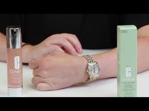 Liquid Facial Soap - Oily Skin Formula by Clinique #8