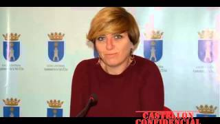 preview picture of video 'El PP acusa a la alcaldesa de Vistabella de beneficiar a su socia en adjudicaciones'
