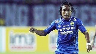 Hariono Minta Maaf ke Bobotoh Seusai Persib Ditahan Imbang Arema FC