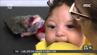 2016년 02월 12일 방송 전체 영상