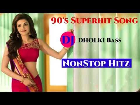 Bollywood Old Mp3 Song Dj Mix — TTCT