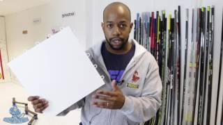 Hockey Dryland tiles Hockey Revolution by Hockey Tutorial