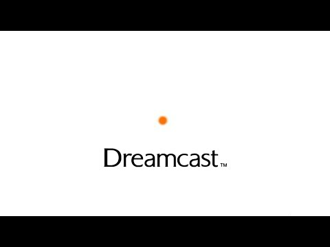 Dreamcast Splat