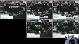 Estratégia De Torneios #2.3 (PORTUGUESE) HD
